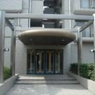 フレスコ川崎 建物画像2