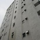 おおとりスカイホーム 建物画像2