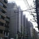 朝日白山マンション 建物画像2