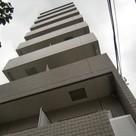 スカイコート品川南大井 建物画像2