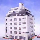 スカーラ武蔵小山 建物画像2