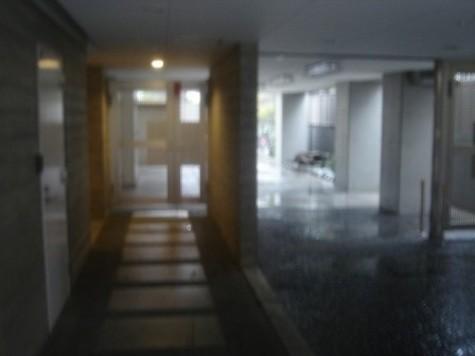 ハイトサーブル川崎 建物画像2