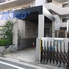 パーク・ノヴァ横浜阪東橋南 建物画像2