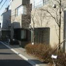 四ツ谷HOUSE (四ッ谷ハウス) 建物画像2