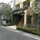 セルバメグロ 建物画像2