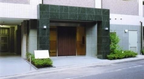 レジディア秋葉原(旧チェスターハウス秋葉原) 建物画像2