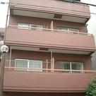 ライオンズマンション目黒第3 建物画像2