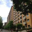 広尾ガーデンヒルズI棟 建物画像2