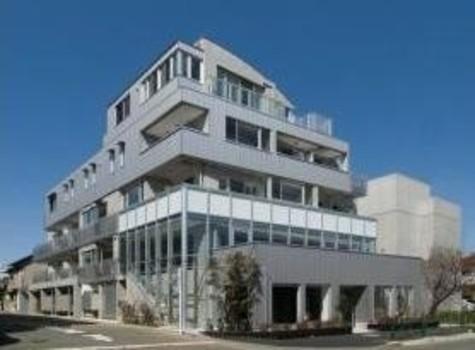 Iida Annex Ⅷ~ イイダアネックス8~ 建物画像2