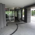 KWレジデンス池上 建物画像2