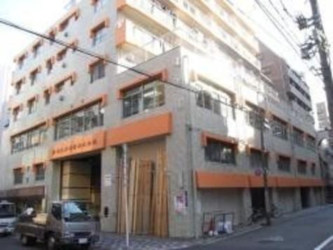 グランドール佐久間ビル 建物画像2