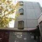 RUELLE神宮前(リュエル神宮前) 建物画像2