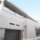 フォレストプラザ表参道 建物画像2
