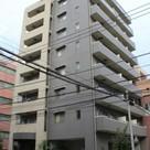 松が谷レジデンス 建物画像2