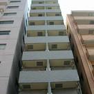 クレアシオン白金台 建物画像2