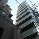 メゾン・ド・ヴィレ中目黒 建物画像2