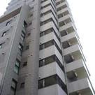 ロイヤル笹塚 建物画像2