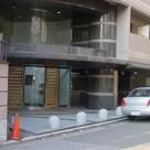 シーアイマンション鶴見 建物画像2