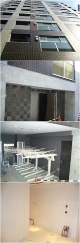 ブライズ駒澤(BRIZZ駒澤) 建物画像2