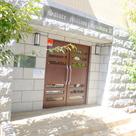 サンテミリオン池袋Ⅱ 建物画像2