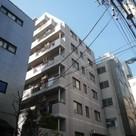 タテザワマンション 建物画像2