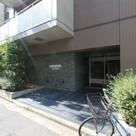御茶ノ水 8分マンション 建物画像2
