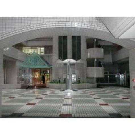 ルネ御苑プラザシティ21 建物画像2