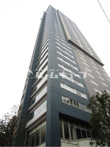 TOWER RESIDENCE TOKYO【タワーレジデンストーキョー】 建物画像2