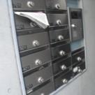SPERANZA恵比寿(スペランザ恵比寿) 建物画像2