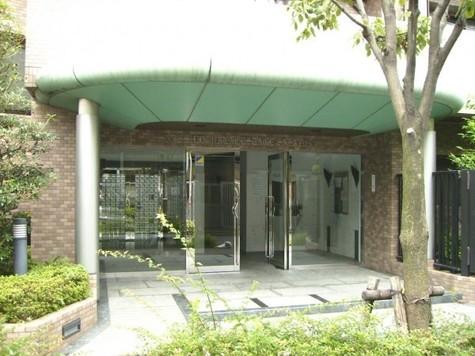 日神パレステージ笹塚第2 建物画像2