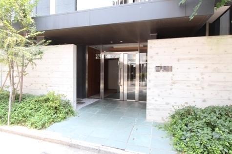 プライムアーバン武蔵小杉comodo 建物画像2