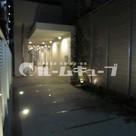 East Akihabara(イースト秋葉原) 建物画像2