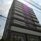 アーデン浅草橋 建物画像2