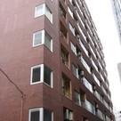 ノア道玄坂 建物画像2