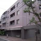 ローレルフラット 建物画像2