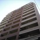レジディア九段下 建物画像2