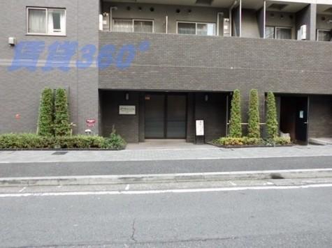トーシンフェニックス新横濱イクシール 建物画像2