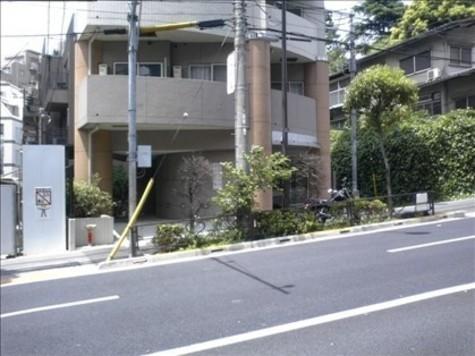 フォルトゥナ春日安藤坂 建物画像2