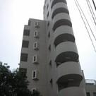 ストーク新丸子弐番館 建物画像2