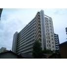 スターフィールド浦和常盤 建物画像2