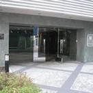 シンシア三田慶大前 建物画像2