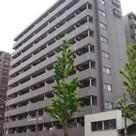 ガーデンプラザ横浜南 建物画像2