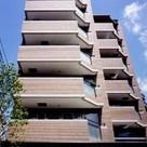 LANAI CLASSIC TOWER GARDEN VIEW(ラナイクラシックタワーガーデンビュー) 建物画像2