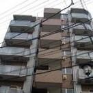 ルース中延 建物画像2