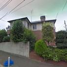 ヴェルドミール深沢A、B、C 建物画像2