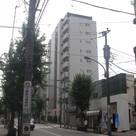 Brillia武蔵小山id(ブリリア武蔵小山id) 建物画像2