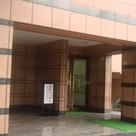 ライオンズマンション目黒(日生ハイツ) 建物画像2