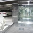 代々木クレスト 建物画像2