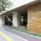 キャッスル新宿 建物画像2