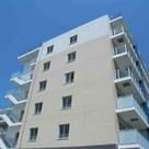 サニーリヴ北新横浜 建物画像2